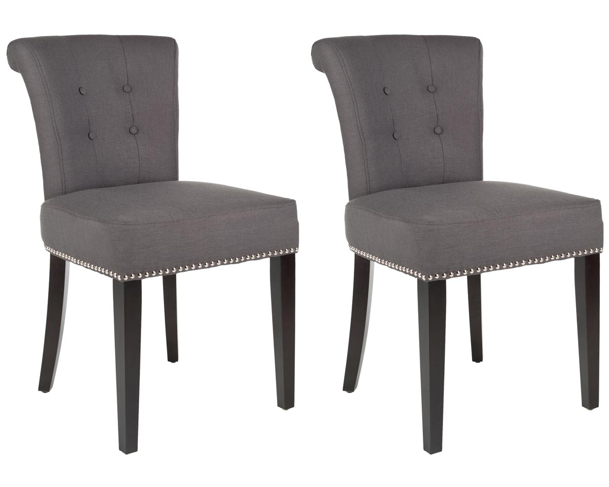 ring back dining chair covers nz mcr4705a set2 chairs furniture by safavieh