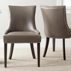 Safavieh Dining Chairs Stacking Sling Patio Mcr4709v Set2 Furniture By