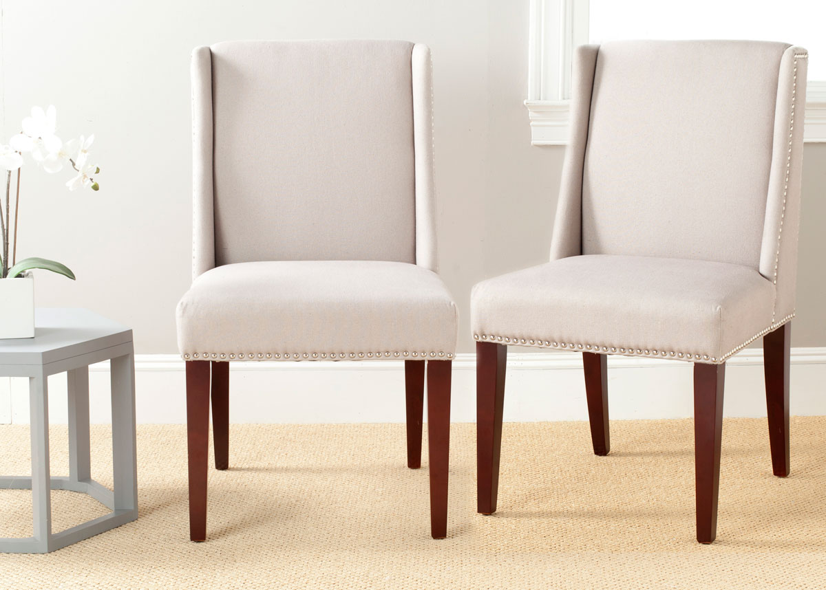 safavieh dining chairs wedding chair covers hire leicestershire mcr4713a set2 furniture by