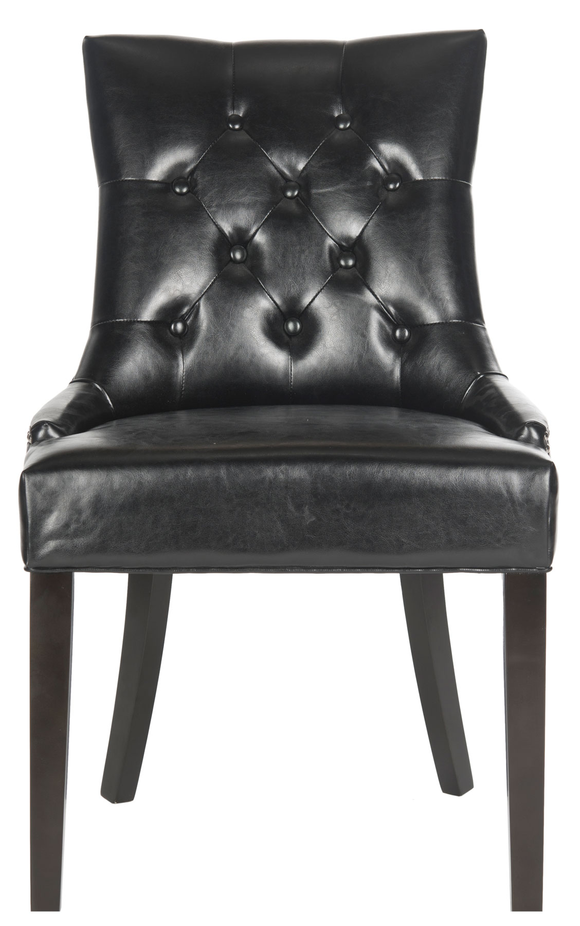 safavieh sinclair ring side chair good fishing mcr4716c set2 dining chairs furniture by