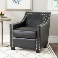 Overstock Arm Chair High Attaches To Table Mcr4730a Accent Chairs Furniture By Safavieh