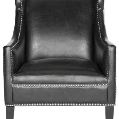 Target Club Chair Folding Quote Mcr4735a Accent Chairs Furniture By Safavieh