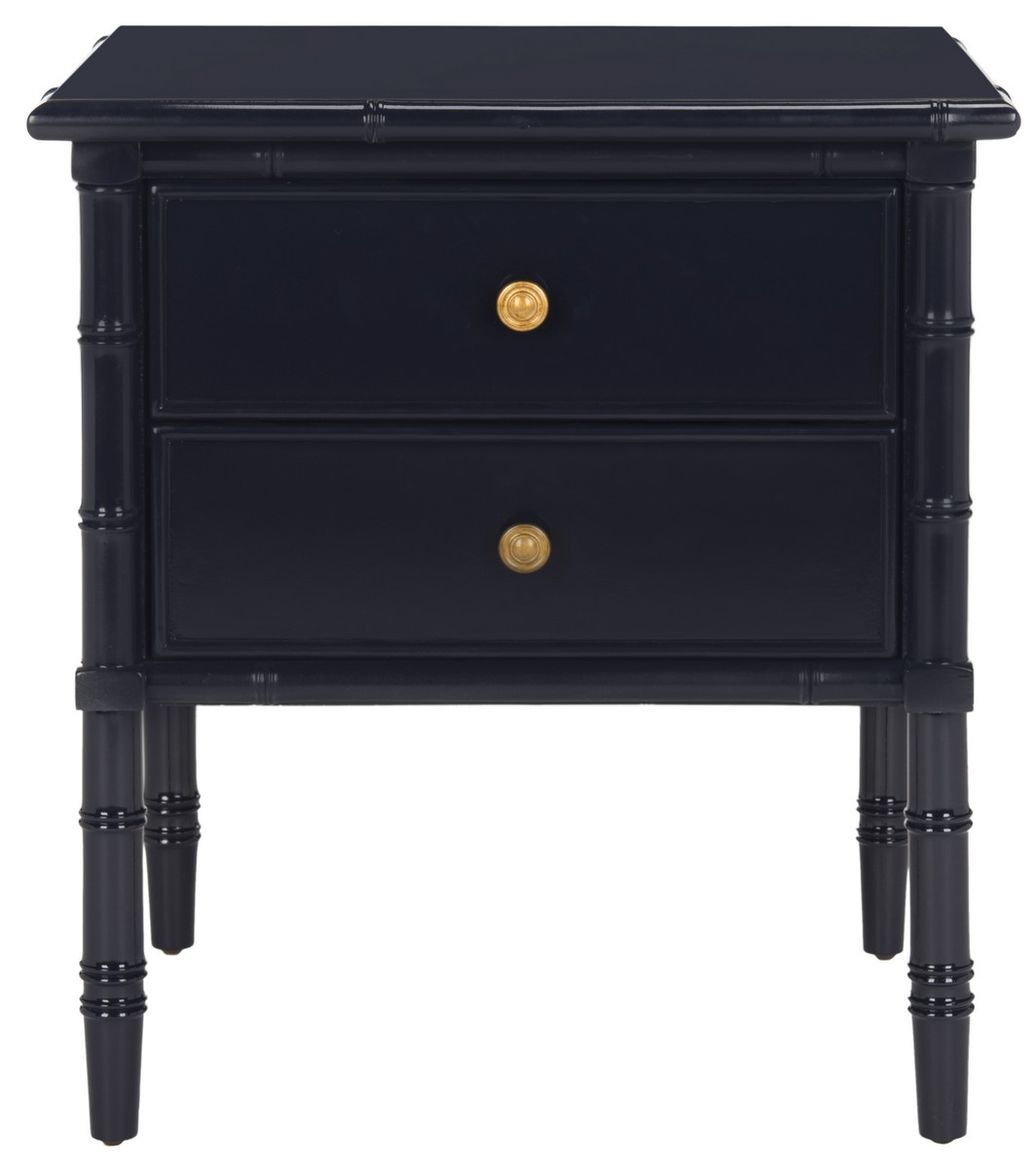 NST3501A Nightstands  Furniture by Safavieh