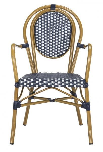 pat4014a set2 patio chairs furniture