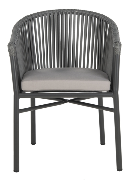 pat4025a set2 patio chairs furniture