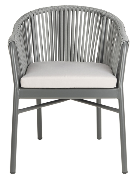 pat4026a set2 patio chairs furniture