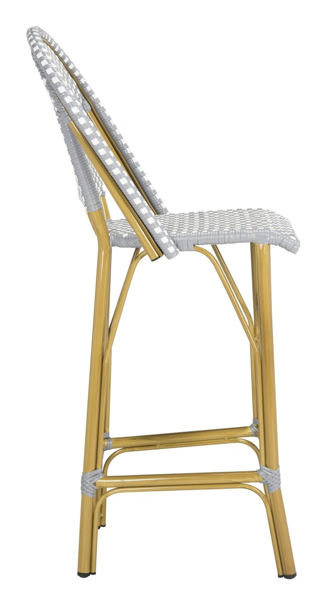 outdoor bar chairs cushions for bunnings pat4008b stools furniture by safavieh share this product