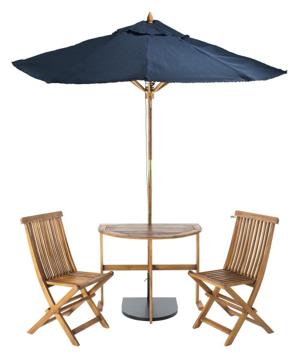 pat6750b patio sets 4 piece