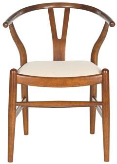 safavieh karna dining chair large folding covers chairs - safavieh.com page 4