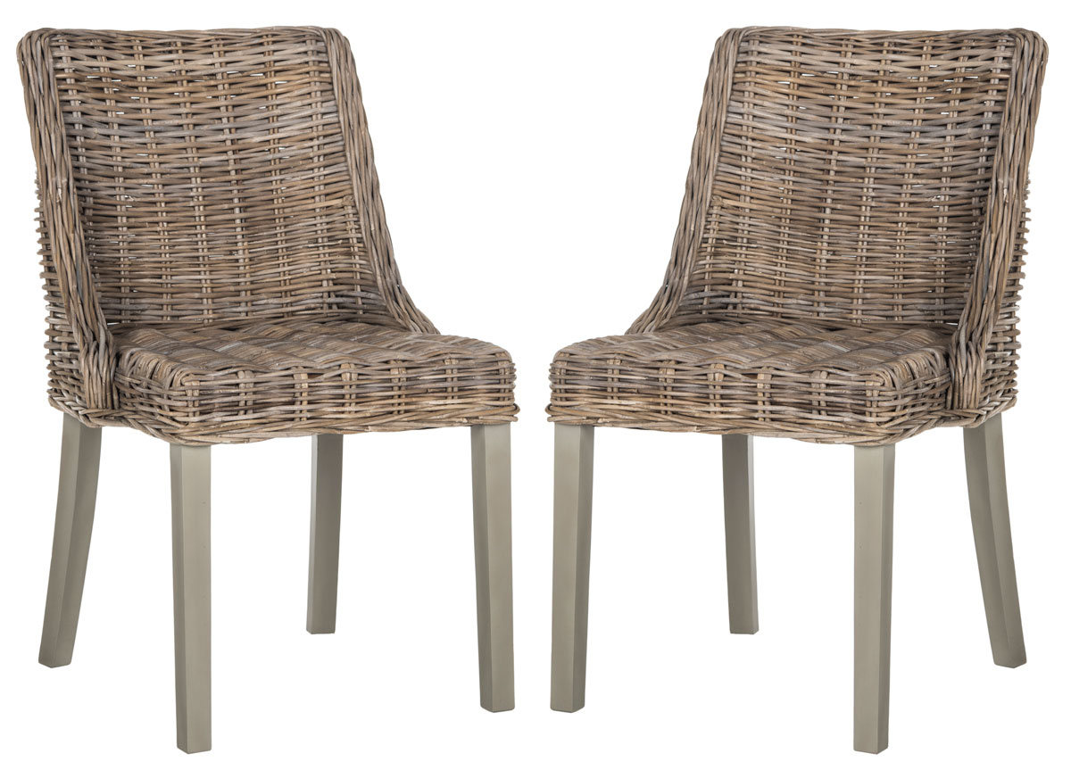 chair design with handle hanging chairs for sale sea7005a set2 dining furniture by safavieh share this product
