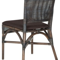 Safavieh Dining Chairs Best Rated High Chair Sea4007a Set2 Furniture By
