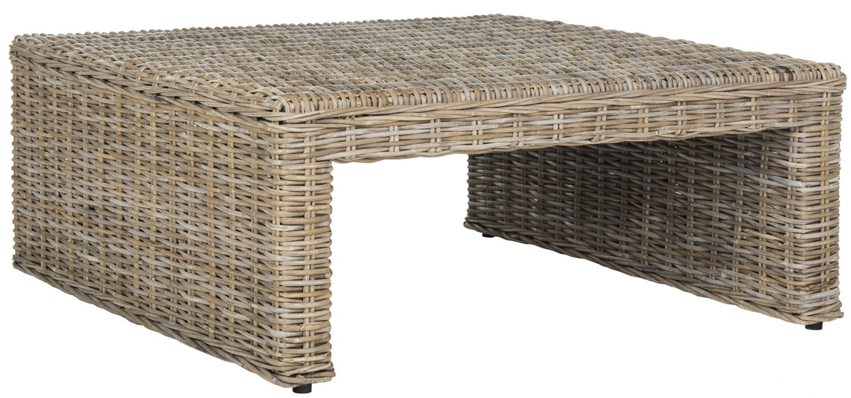 coffee tables furniture by safavieh