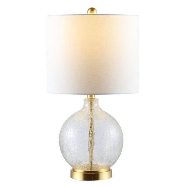 tbl4246a table lamps lighting by safavieh