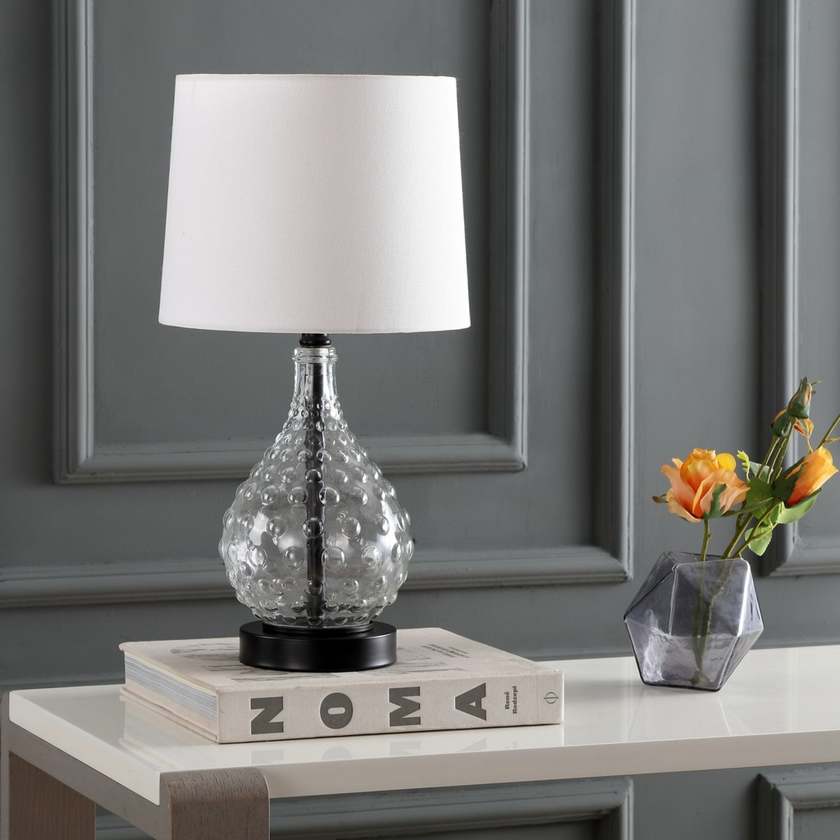 Tbl4091a Table Lamps Lighting By Safavieh