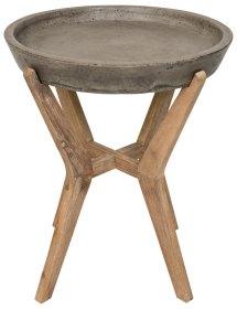 Vnn1012a Accent Tables Patio - Furniture Safavieh