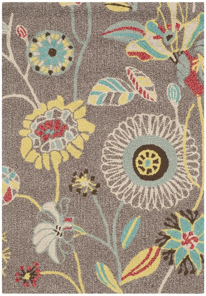 Rug FRS482A  Four Seasons Area Rugs by Safavieh