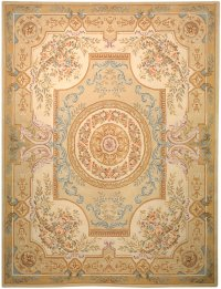 Rug FT223A - French Tapis Area Rugs by Safavieh
