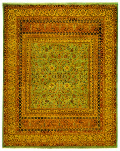 Shop Discontinued Rugs by Safavieh  Safaviehcom