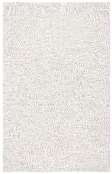 white rugs cream ivory rug