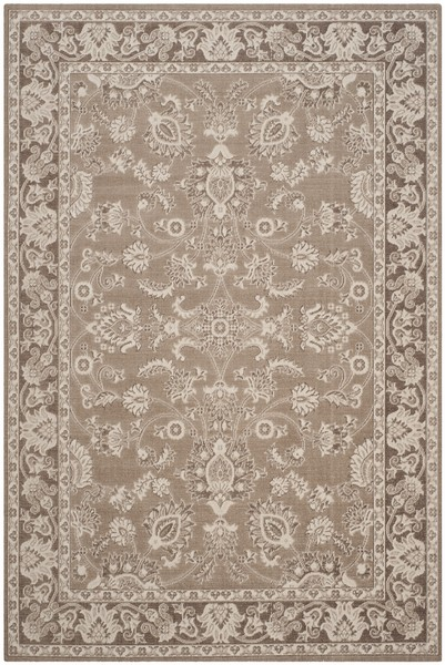 LowPile Rugs  The Patina Collection  Safaviehcom