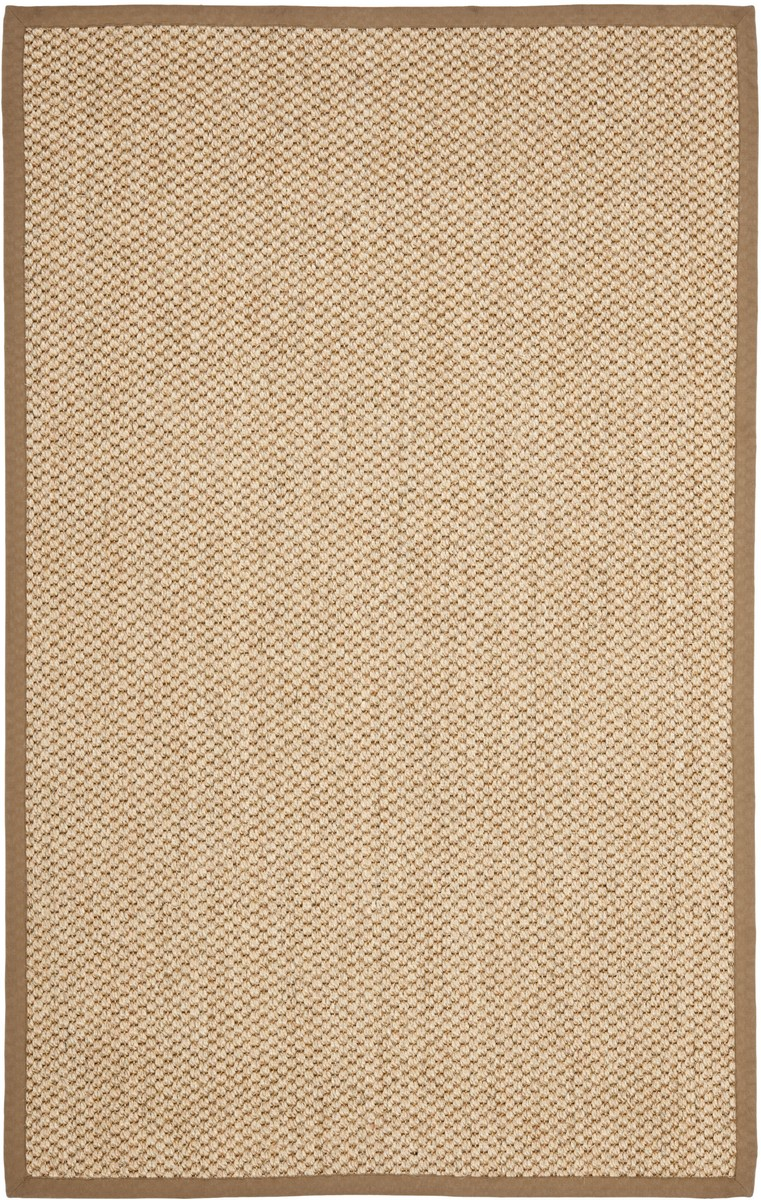 Rug RLR5421B Patmore Sisal  Ralph Lauren Area Rugs by