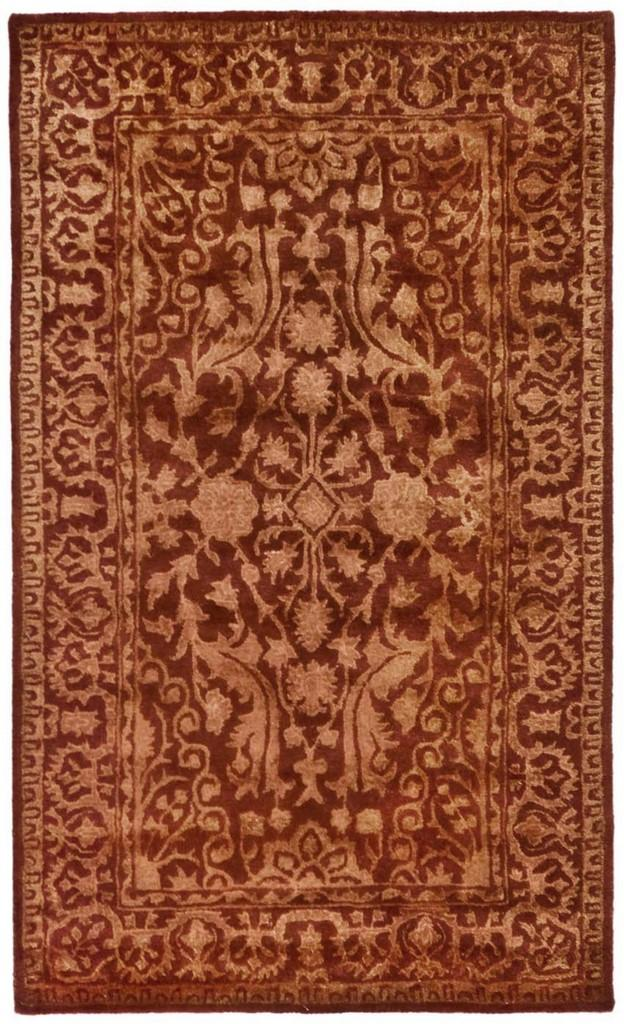 Rug SKR213E  Silk Road Area Rugs by Safavieh