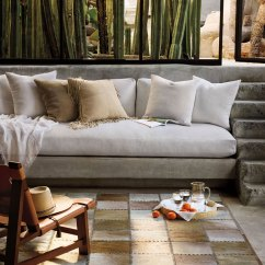 Ralph Lauren Living Room Furniture Side Table Designs For India Rugs Safavieh Designer Shots