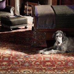Log Cabin Living Room Decorating Ideas Furniture Warehouse Ralph Lauren Rugs | Safavieh Designer