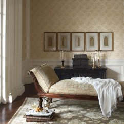 Ralph Lauren Living Room Furniture Paints Rugs | Safavieh Designer