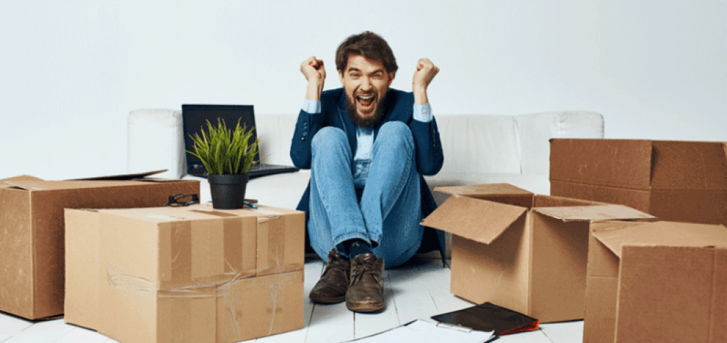 How To Start A Dropshipping Business In 5 Easy Steps Salehoo