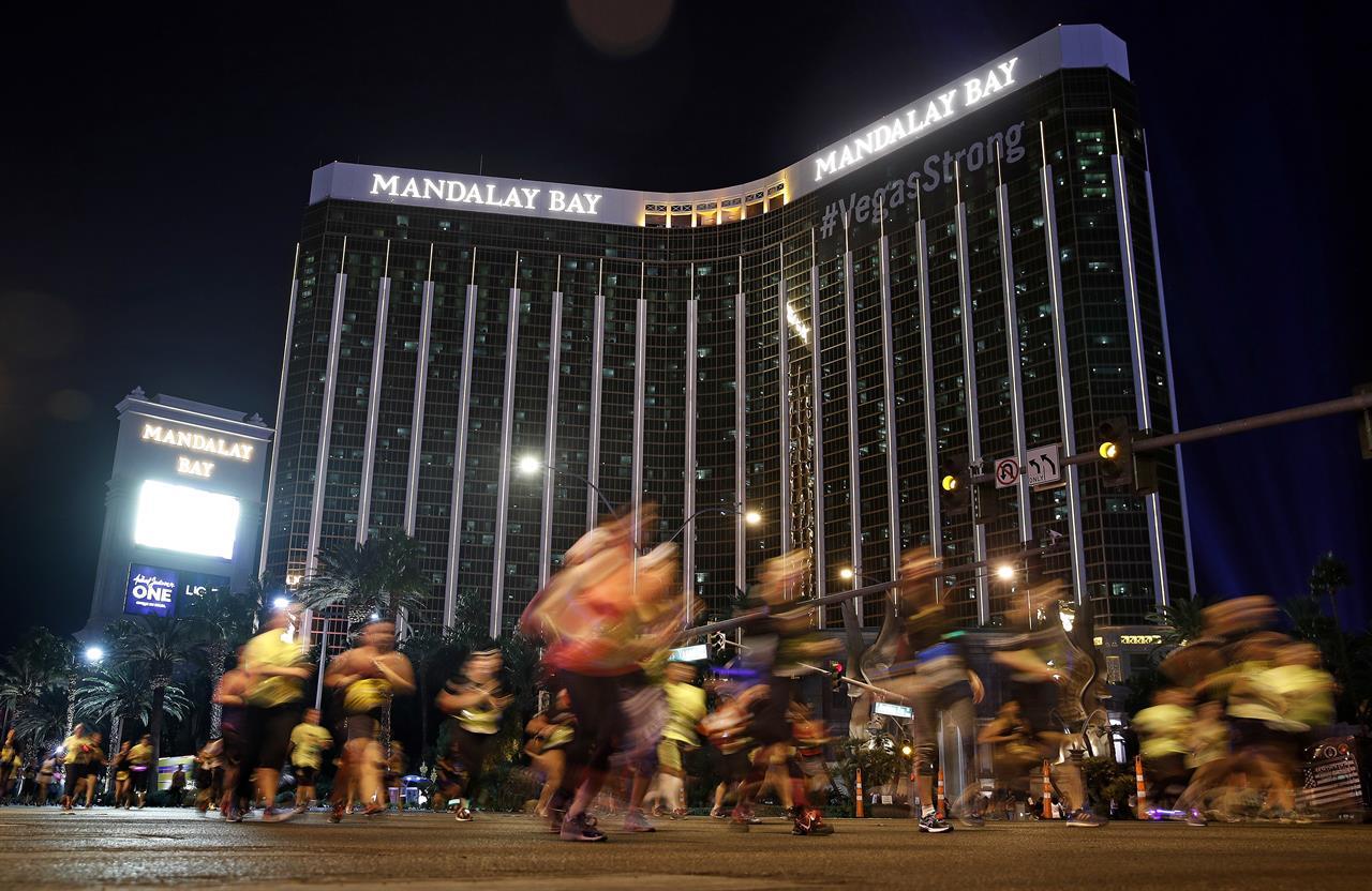 Event Security Jobs Las Vegas
