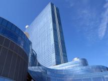 Ocean Resort Owner Reveals Plans Revel Casino
