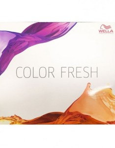 also wella color fresh shade chart salons direct rh salonsdirect
