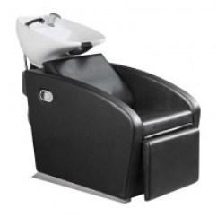 Backwash Chairs Uk Thomasville Windsor Chair Salon Units Basins Salons Direct Lotus Matisse Black Unit