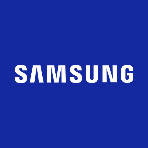 Galaxy S21. S21+. S21 Ultra 5G | Price and Deals | Samsung Australia | Samsung Australia