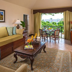 Single Chair Sofa Beds Big Comfortable Sectional Sofas Family Suites At Turks & Caicos Resort | Beaches