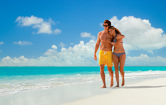 Anniversary Vacations At Our All Inclusive Resorts Beaches