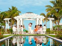 Wedding Packages & Themes: All Inclusive Caribbean ...