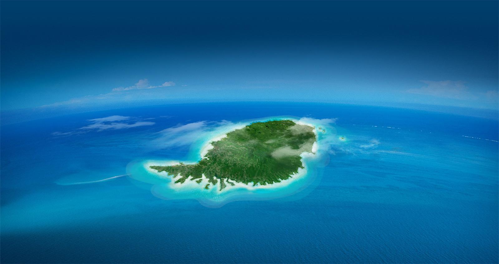 grenada luxury beach resorts