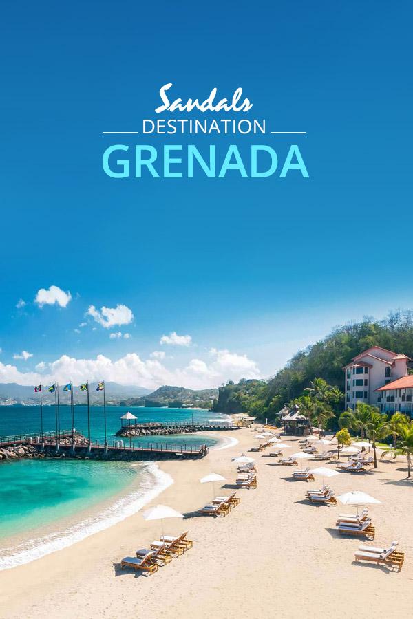 grenada all inclusive resorts