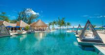 Sandals Royal Barbados - -inclusive Resort In St