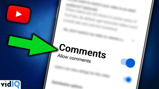 How to See and Edit Your YouTube Comment History