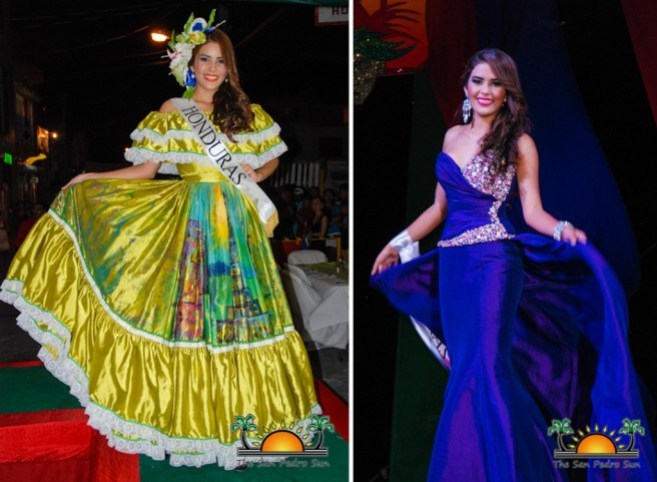 Maria-Jose-Alvarado-Honduras-Beauty-Queen-1