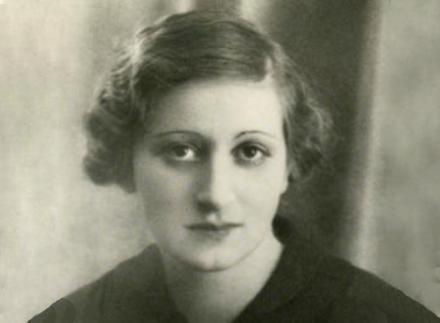 Ελένη Βαλλιάνου