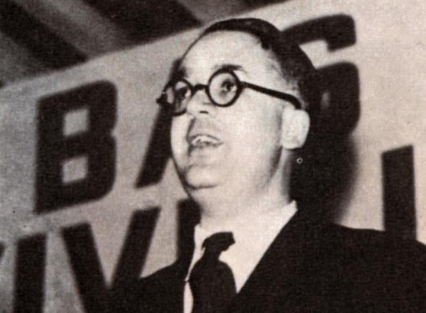 Ρομπέρ Μπραζιγιάκ