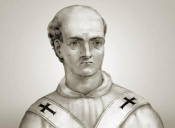 Πάπας Ιωάννης ΙΒ'