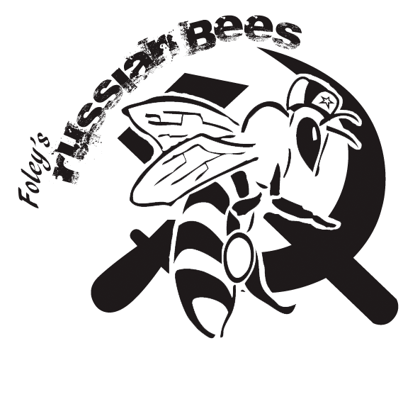 Demonstrating Russian Queen Bees Resistance to Mites to