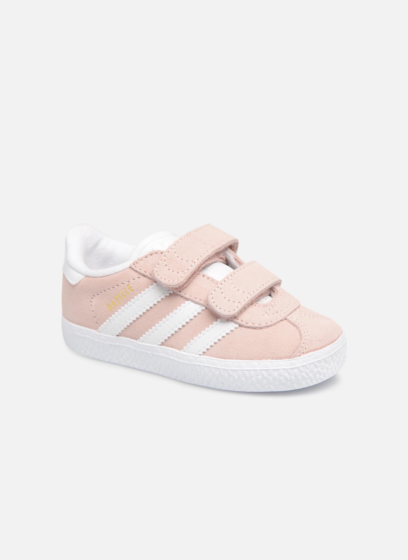 4ed2de980423 Tilbud På Sneakers Til Kvinder