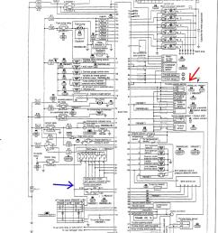 rb20 wiring diagram share circuit diagrams r32 rb20det wiring diagram wiring diagram forward rb20 maf wiring [ 1157 x 1600 Pixel ]
