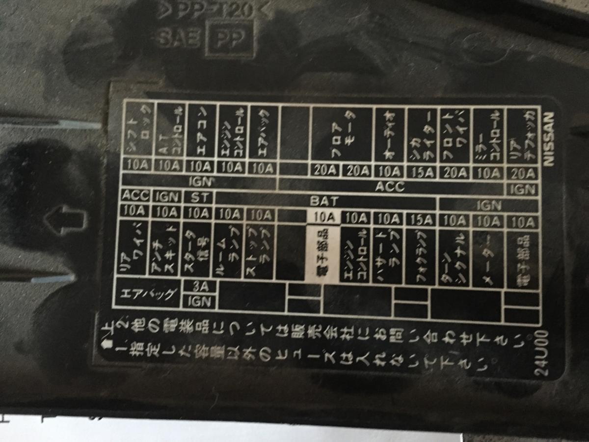 skyline r33 gtst wiring diagram 1990 kawasaki bayou 300 fuse box 62 schwabenschamanen de rh 6 skriptex translation